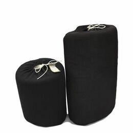 Mattress Overlay - Spare Travel Bag
