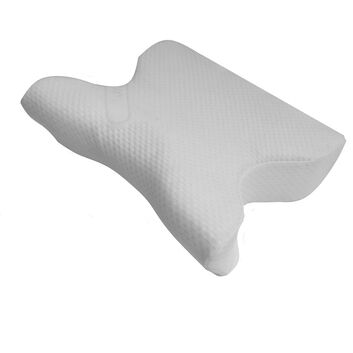Mini CPAP Travel Pillow