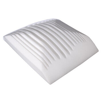 Front Sleeping Pillow