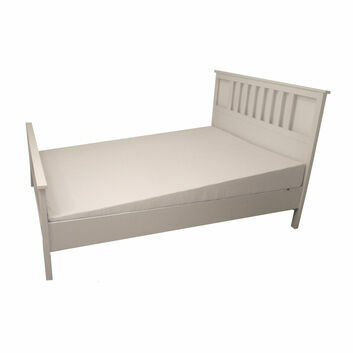 Acid Reflux Bed Wedge Mattress Tilter