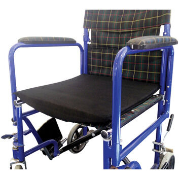 Foam Wheelchair Sag Cushion