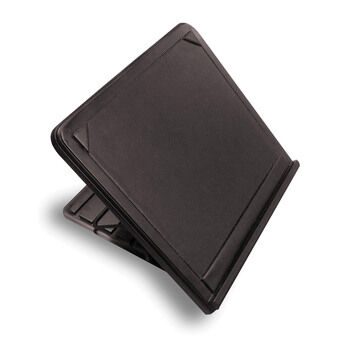 Comfortable Ergonomic Writing Slope / Document Holder