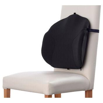 Posture Back Cushion