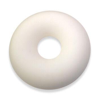 Ring/Donut Cushion