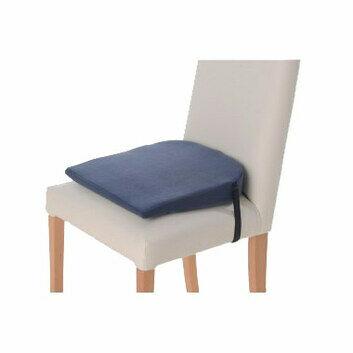 Office Cushion Wedge