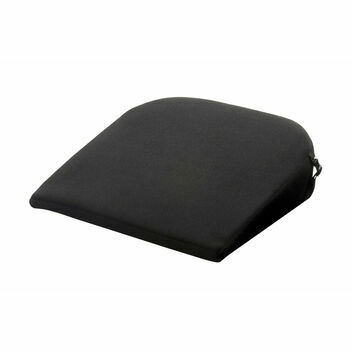 11° degree Sitting Memory Foam Wedge