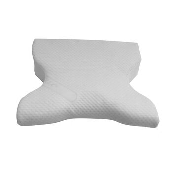 Spare Cover For Travel CPAP Pillow