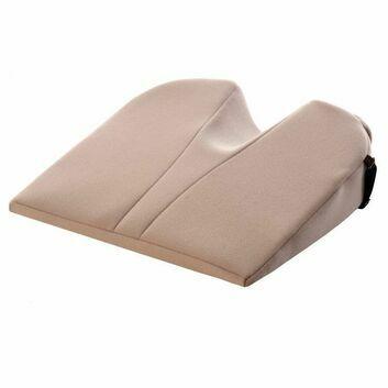 Coccyx Cushions