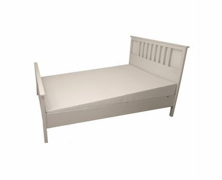 Small Single Bed Wedge Mattress Tilter