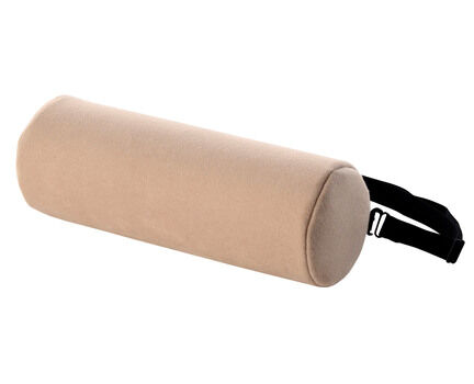 Lumbar Roll
