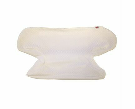 Spare Cover For CPAP Pillow