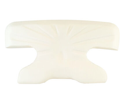 Contour Specialist Supportive CPAP Pillow
