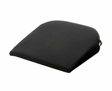 Memory Foam Wedge