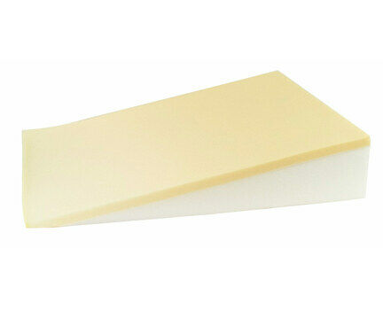 Memory Foam Acid Reflux Wedge Pillow